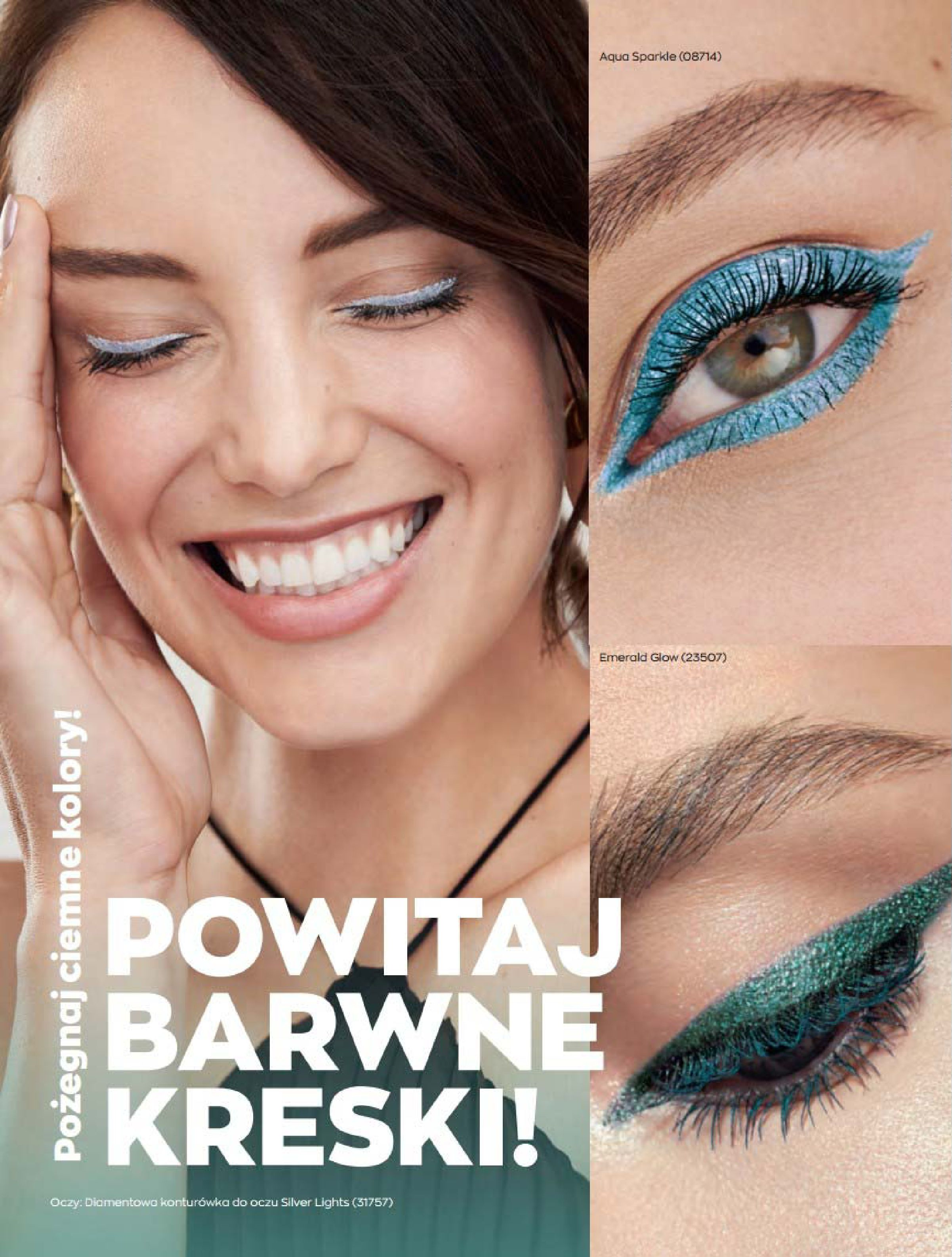 Gazetka Avon: Katalog Kwiecień 2021 2021-04-01 page-76