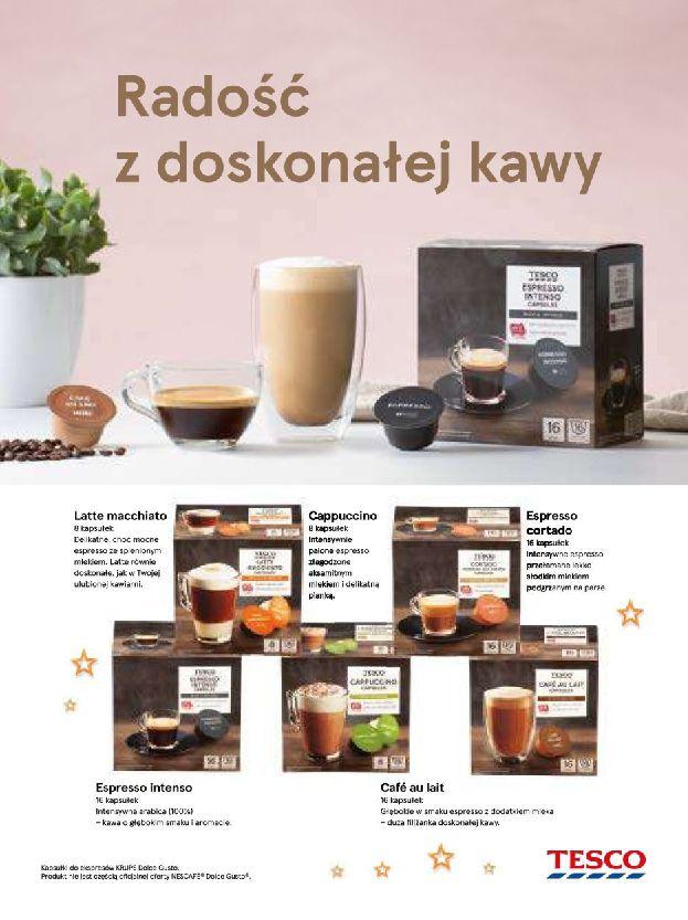 Gazetka Tesco - Magazyn zimowy-01.12.2019-15.03.2020-page-47