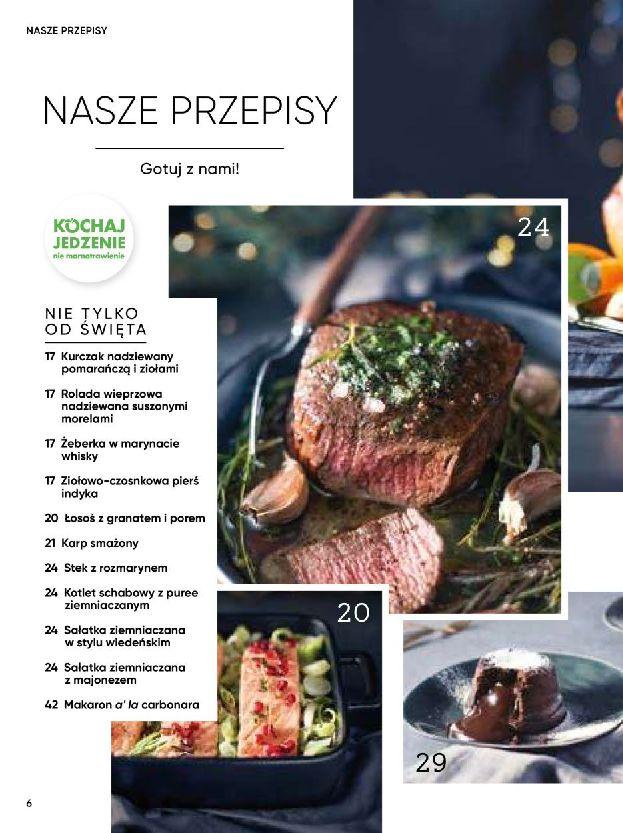 Gazetka Tesco - Magazyn zimowy-01.12.2019-15.03.2020-page-6