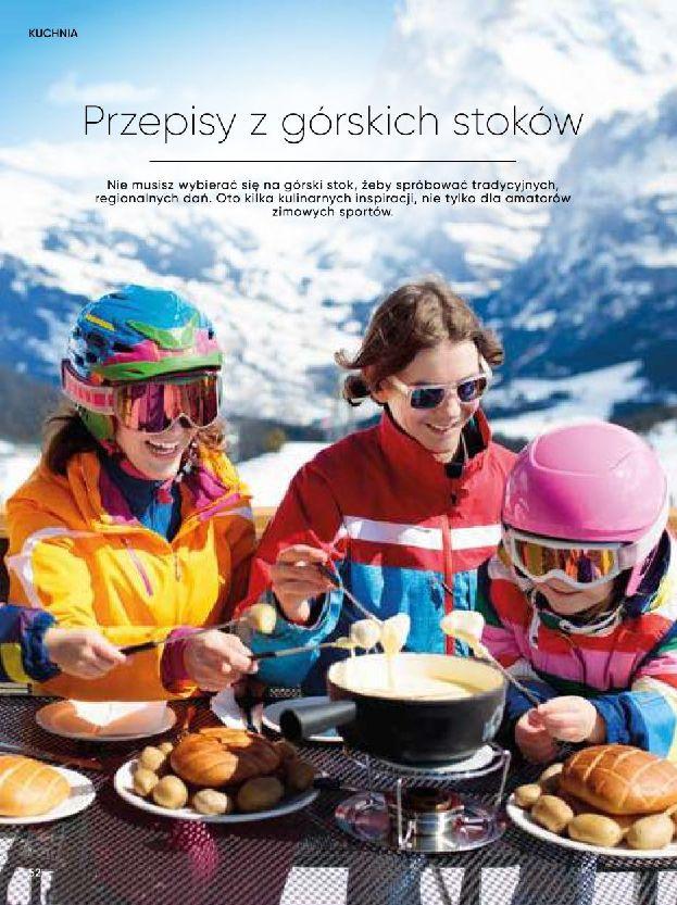 Gazetka Tesco - Magazyn zimowy-01.12.2019-15.03.2020-page-52