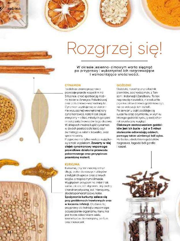 Gazetka Tesco - Magazyn zimowy-01.12.2019-15.03.2020-page-58