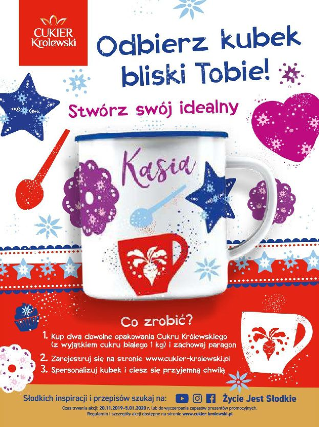 Gazetka Tesco - Magazyn zimowy-01.12.2019-15.03.2020-page-69