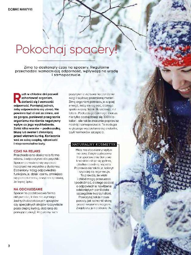 Gazetka Tesco - Magazyn zimowy-01.12.2019-15.03.2020-page-72