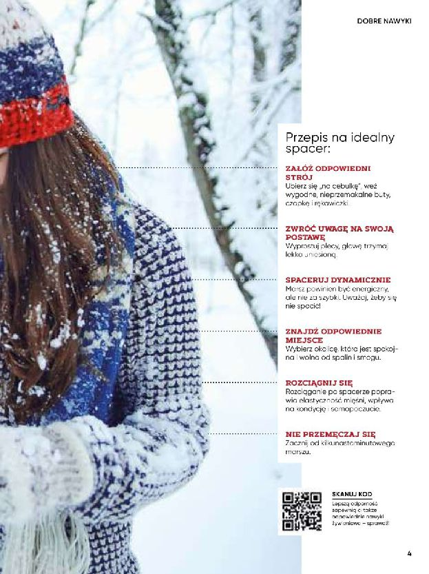 Gazetka Tesco - Magazyn zimowy-01.12.2019-15.03.2020-page-73