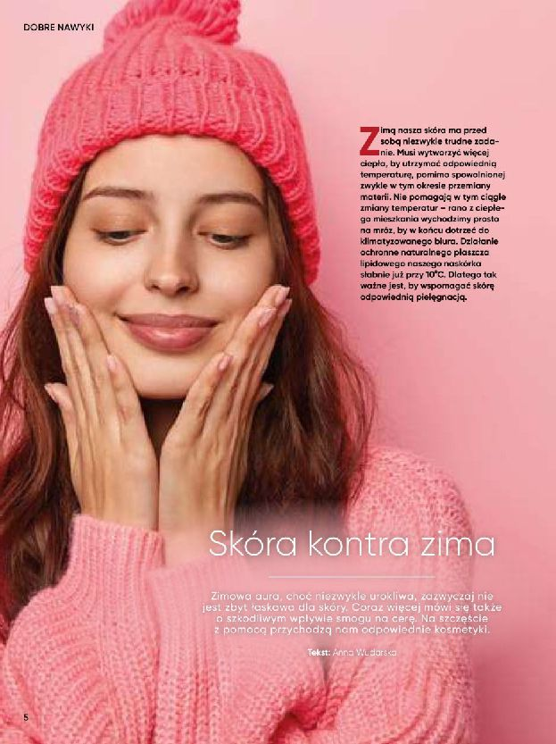 Gazetka Tesco - Magazyn zimowy-01.12.2019-15.03.2020-page-74