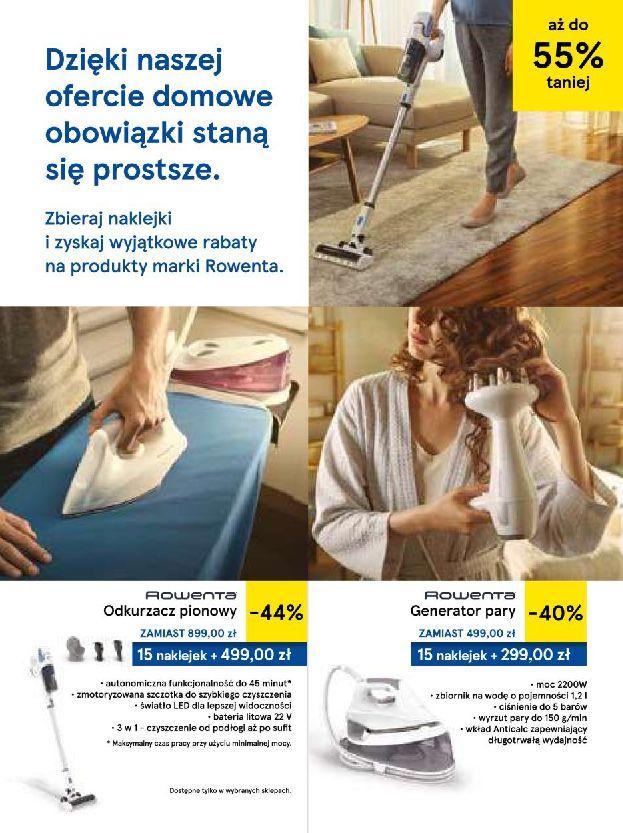 Gazetka Tesco - Magazyn zimowy-01.12.2019-15.03.2020-page-88