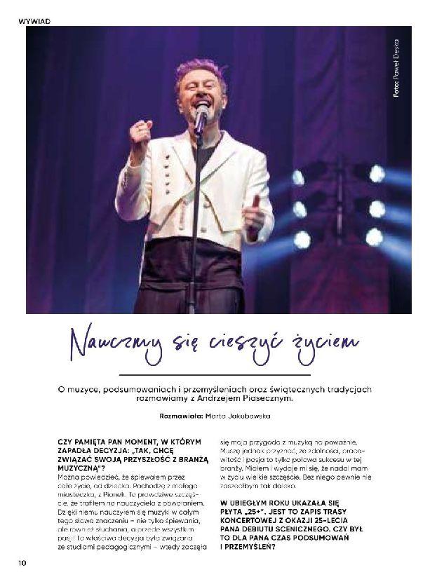Gazetka Tesco - Magazyn zimowy-01.12.2019-15.03.2020-page-10