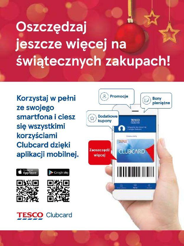 Gazetka Tesco - Magazyn zimowy-01.12.2019-15.03.2020-page-94
