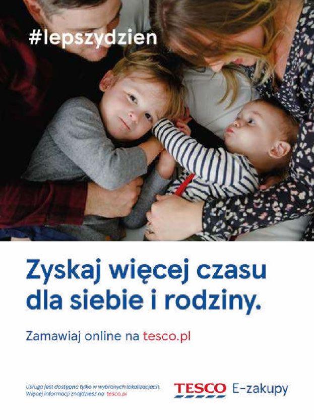 Gazetka Tesco - Magazyn zimowy-01.12.2019-15.03.2020-page-25