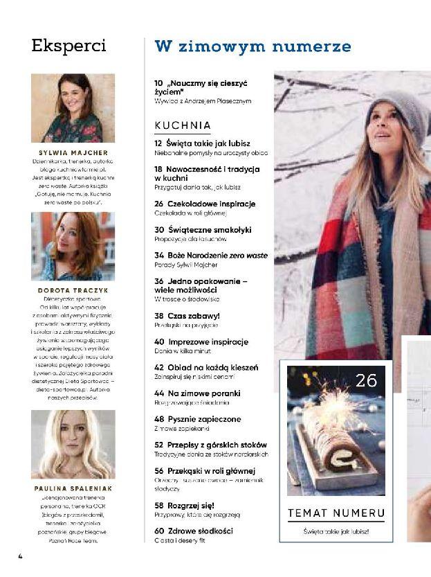 Gazetka Tesco - Magazyn zimowy-01.12.2019-15.03.2020-page-4
