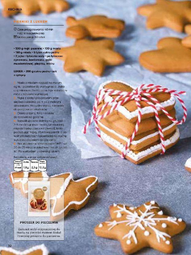 Gazetka Tesco - Magazyn zimowy-01.12.2019-15.03.2020-page-32
