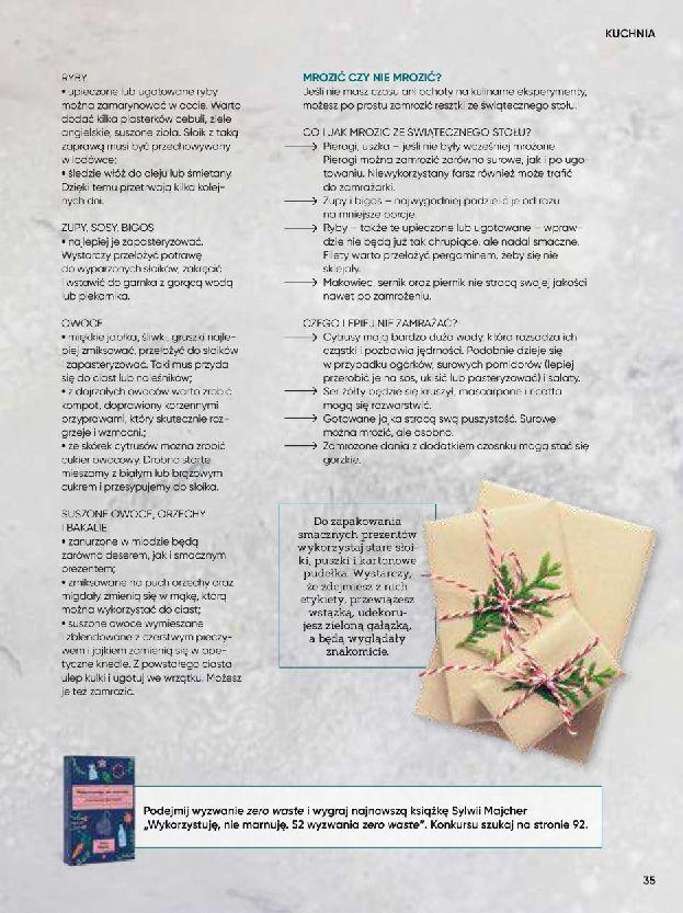 Gazetka Tesco - Magazyn zimowy-01.12.2019-15.03.2020-page-35