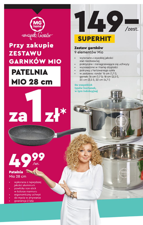 Gazetka Biedronka: Okazje tygodnia od 22.02 2021-02-22 page-2