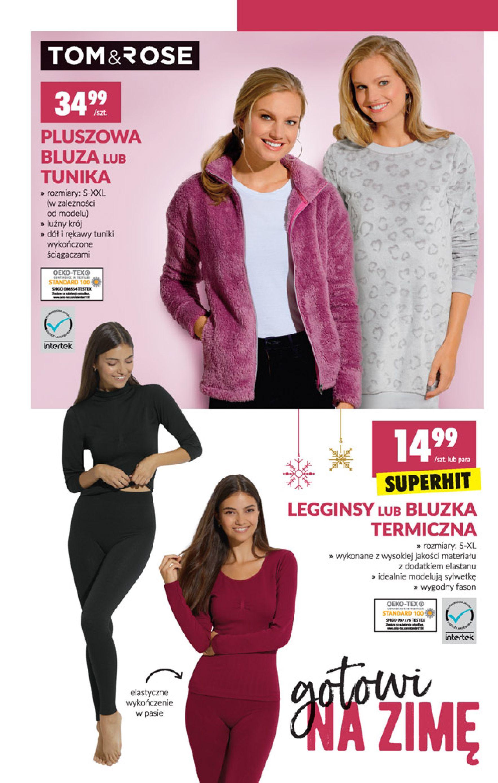 Gazetka Biedronka - Okazje tygodnia-01.12.2019-05.12.2019-page-6