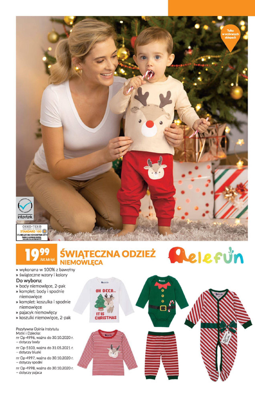 Gazetka Biedronka - Okazje tygodnia-01.12.2019-05.12.2019-page-10