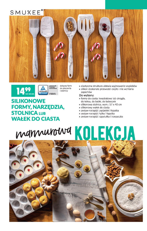 Gazetka Biedronka - Okazje tygodnia-01.12.2019-05.12.2019-page-28