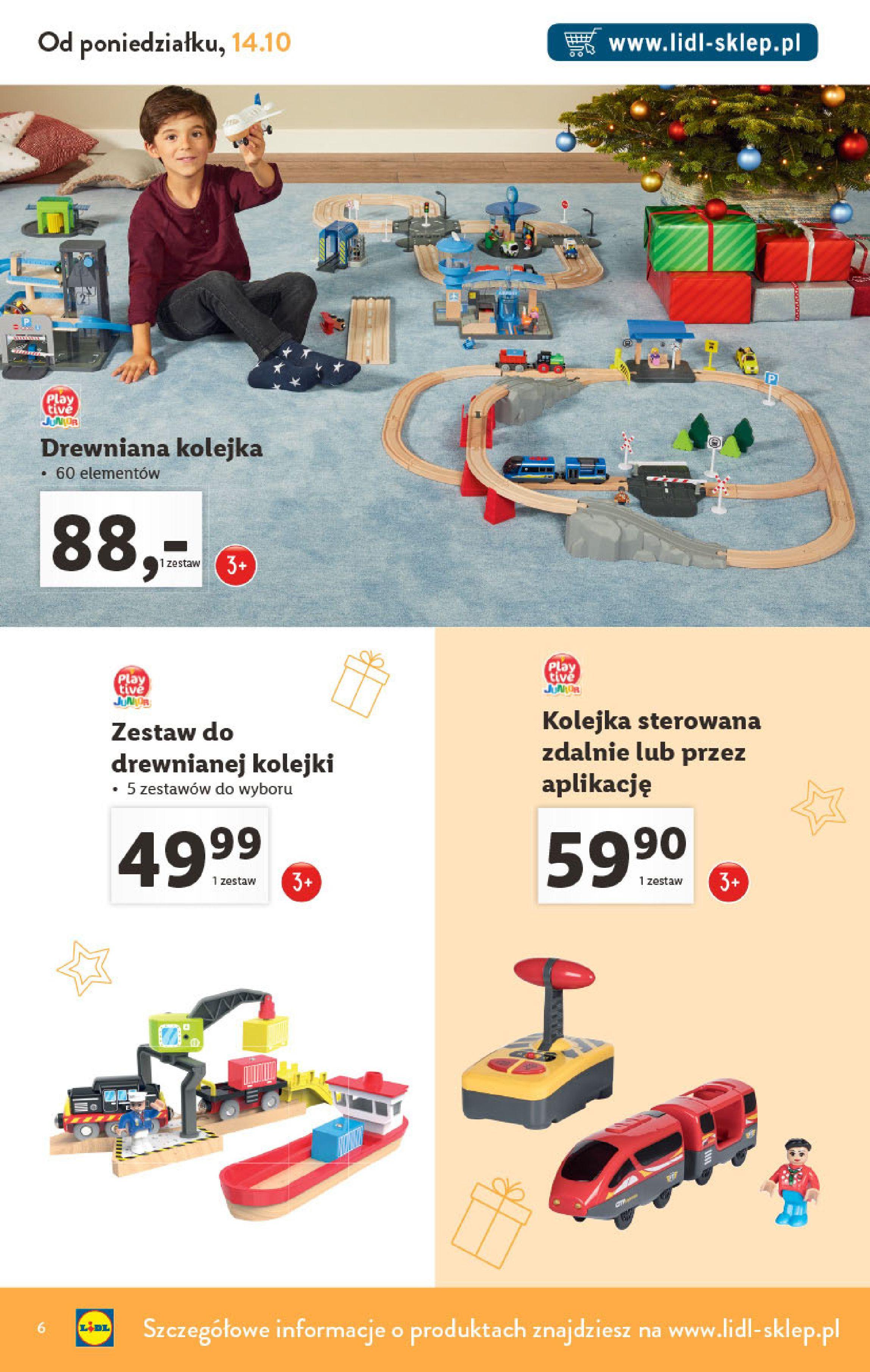 Gazetka Lidl - Katalog Online-13.10.2019-02.12.2019-page-6