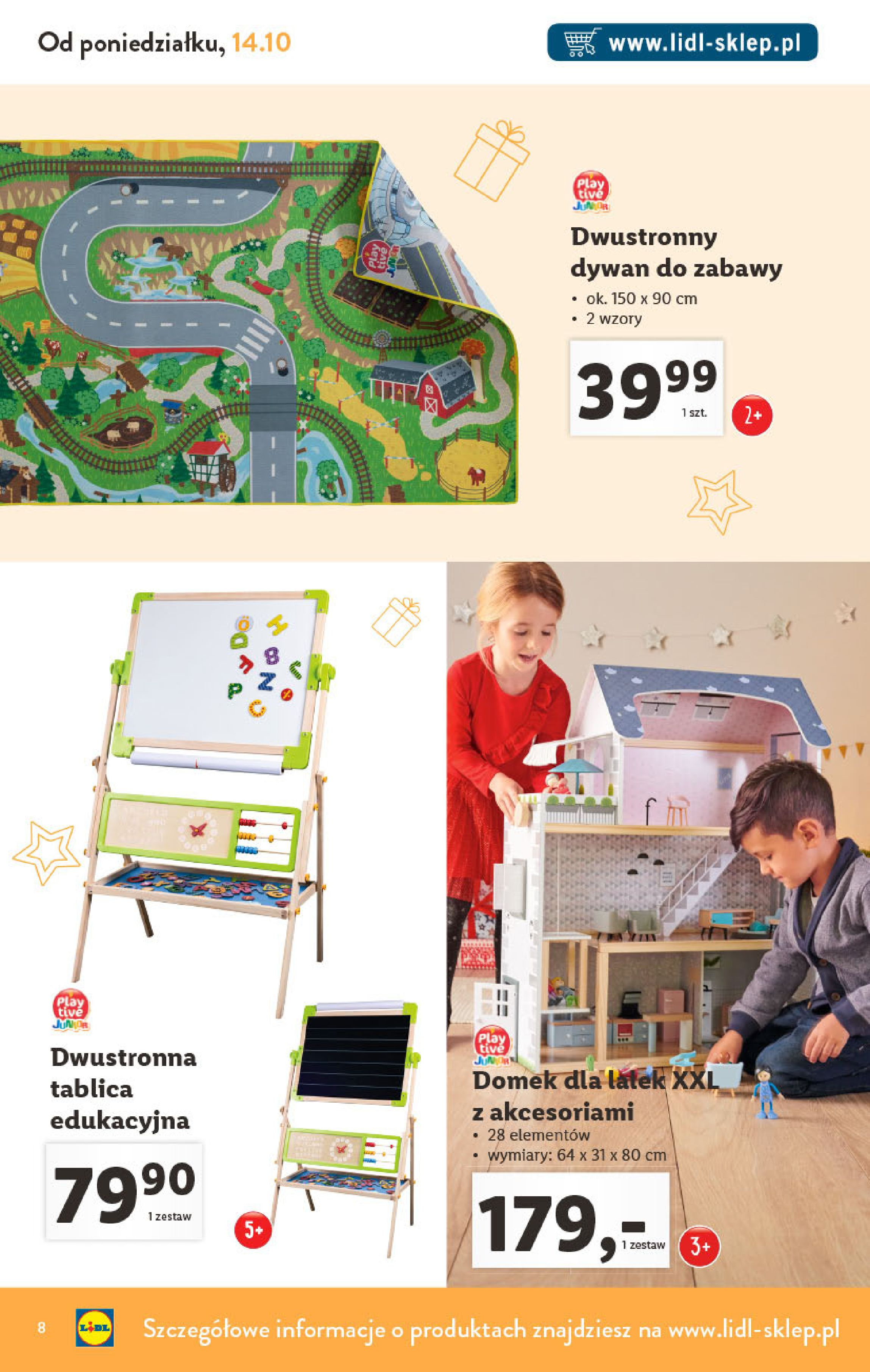 Gazetka Lidl - Katalog Online-13.10.2019-02.12.2019-page-8