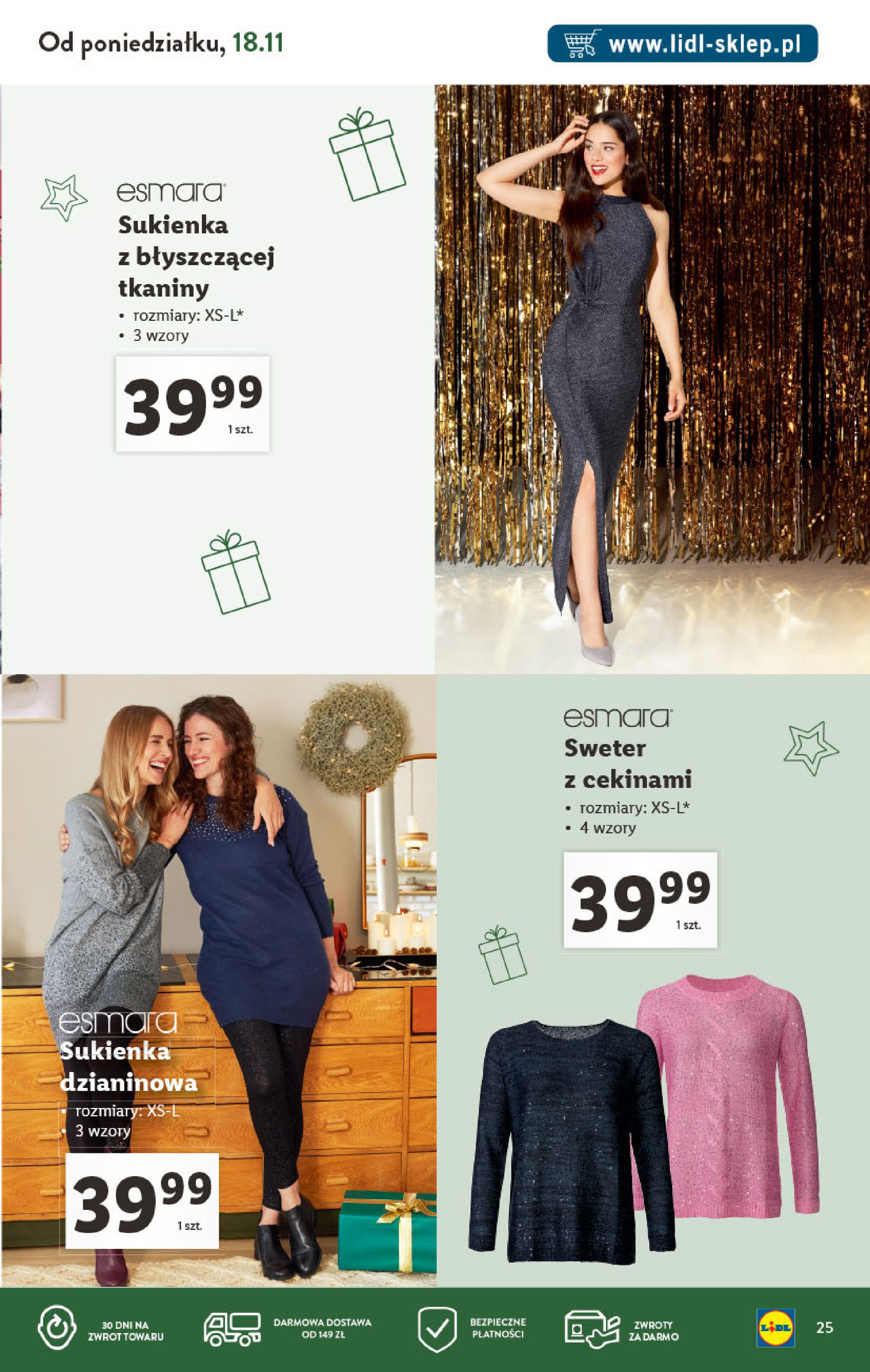 Gazetka Lidl - Katalog Online-13.10.2019-02.12.2019-page-25