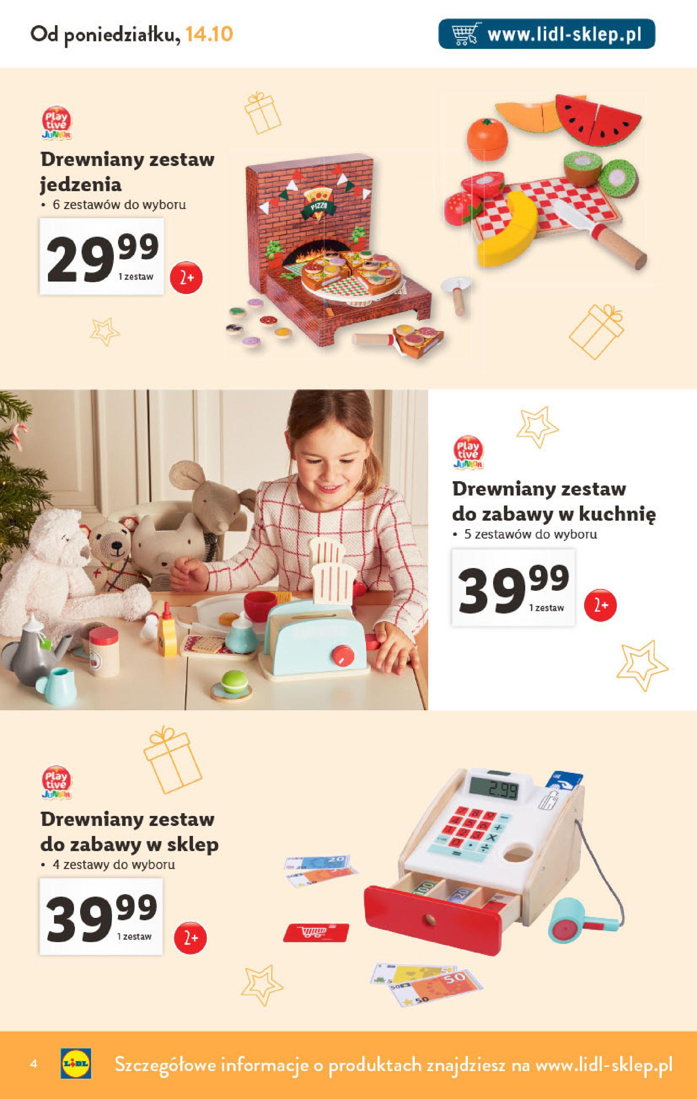 Gazetka Lidl - Katalog Online-13.10.2019-02.12.2019-page-4