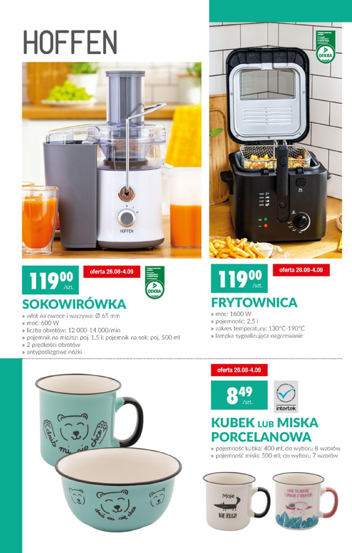 Gazetka Biedronka - Okazje tygodnia-21.08.2019-28.08.2019-page-20