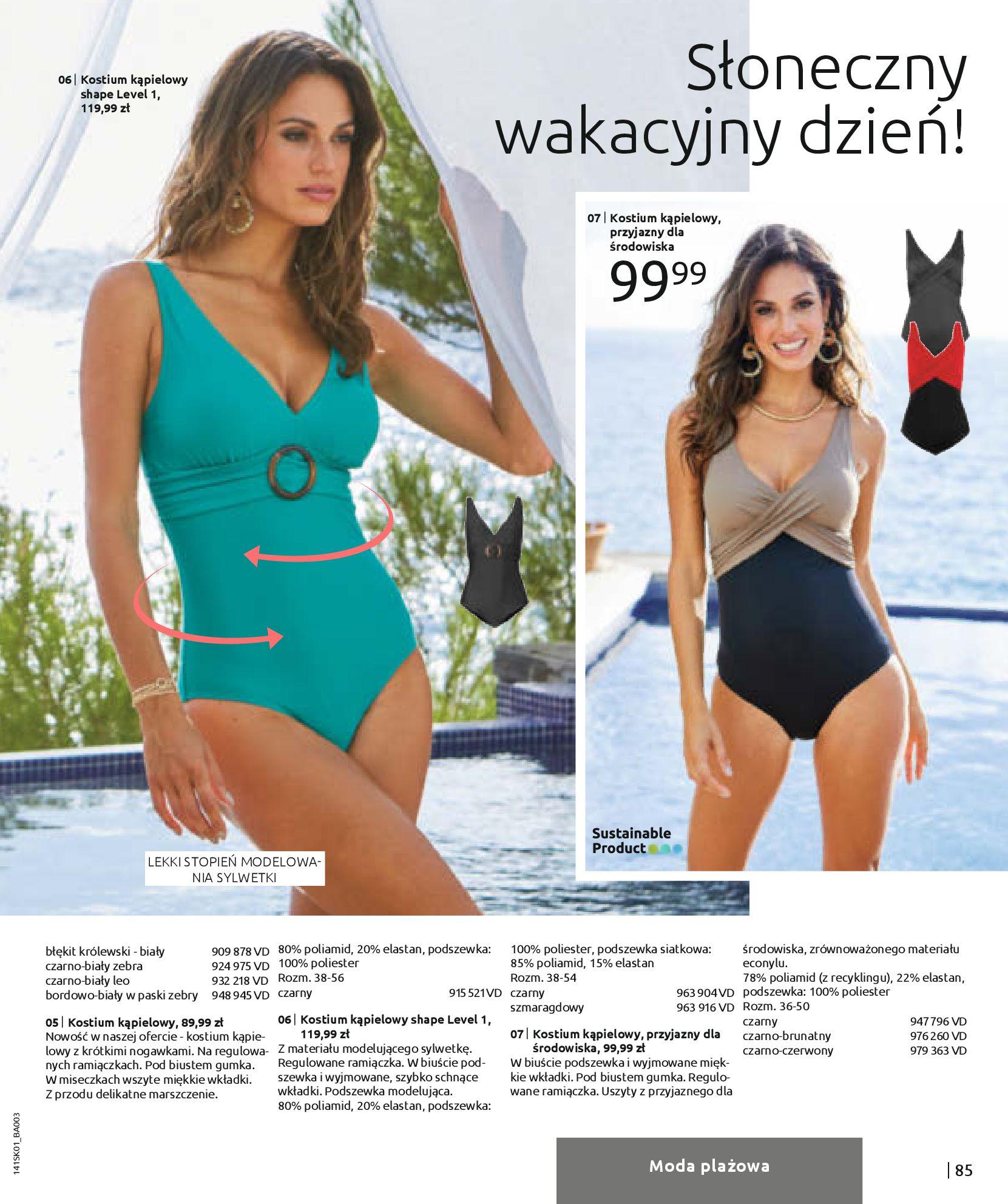 Gazetka Bonprix - Oferta handlowa-20.01.2020-31.03.2020-page-87