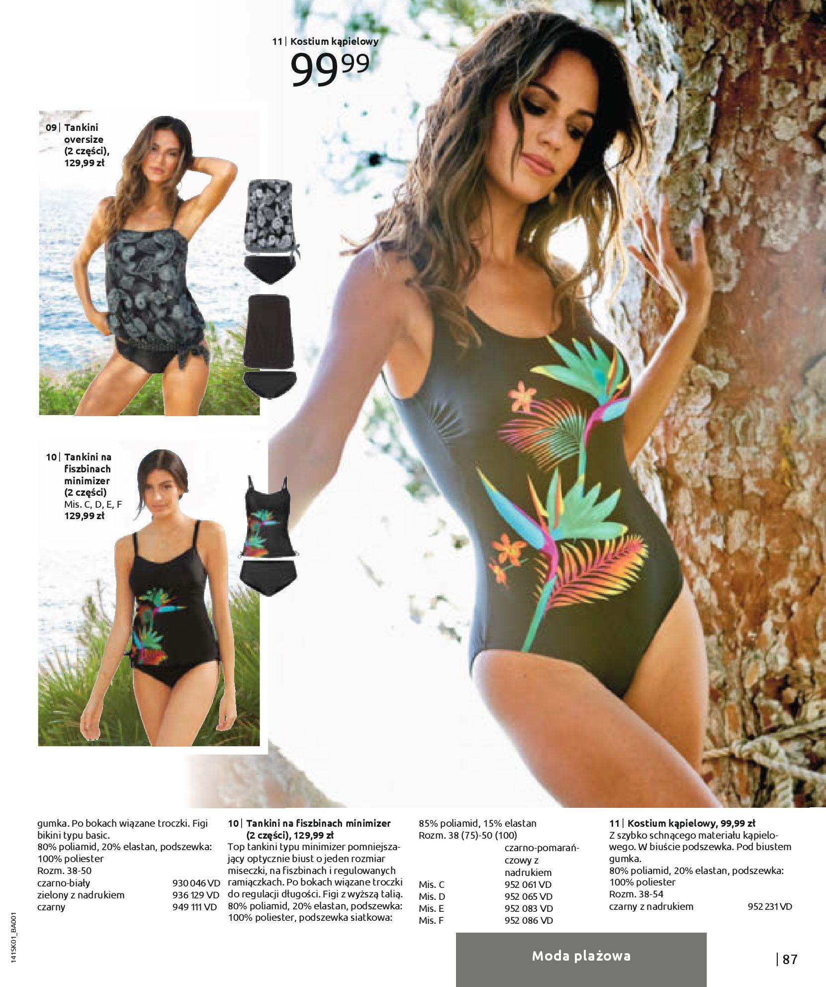 Gazetka Bonprix - Oferta handlowa-20.01.2020-31.03.2020-page-89