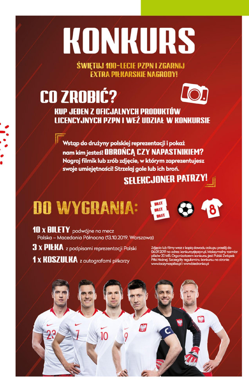 Gazetka Biedronka - Szkolna wyprawka-04.08.2019-25.08.2019-page-30