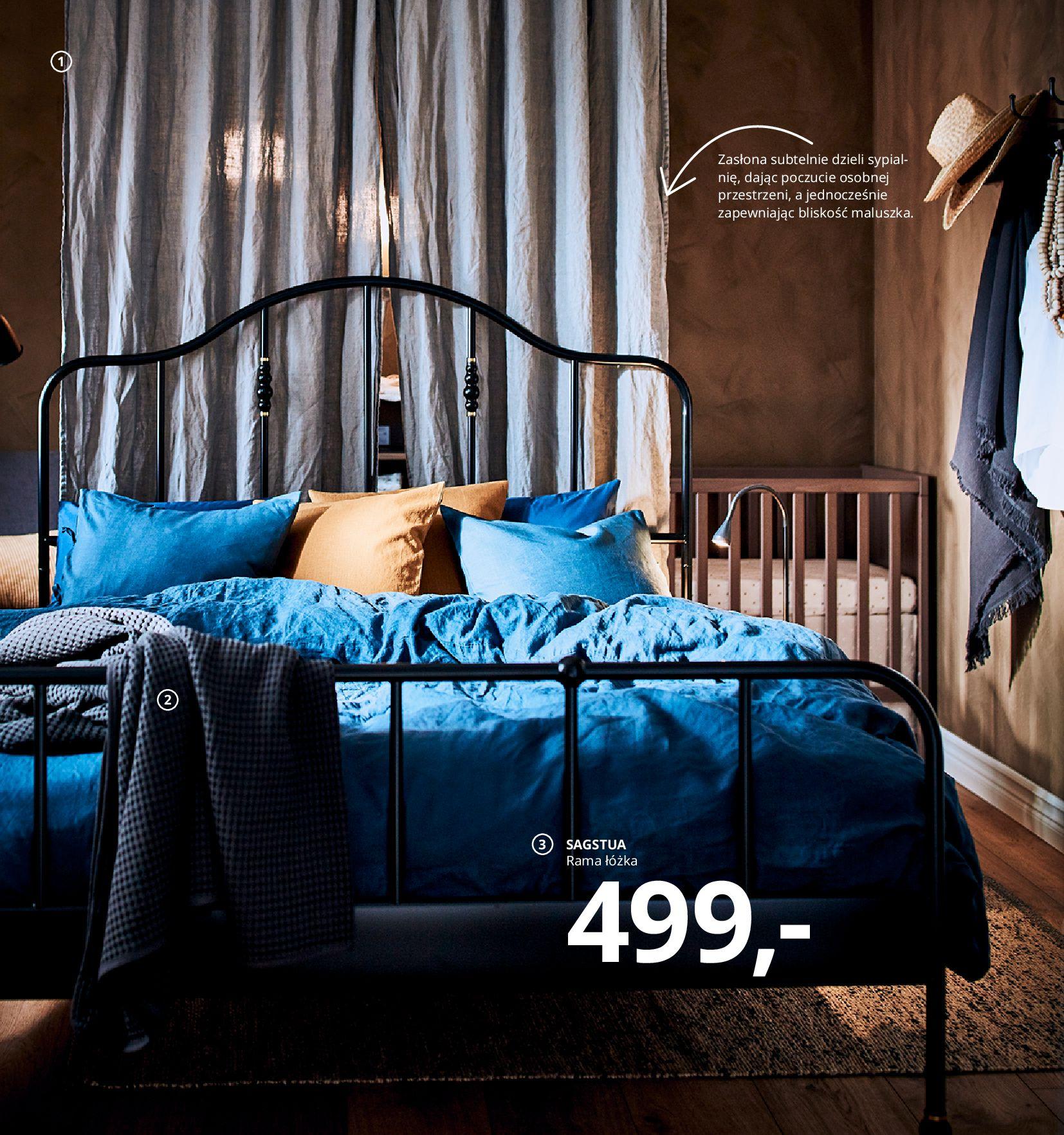 Gazetka IKEA:  Katalog IKEA 2021 2020-08-12 page-54