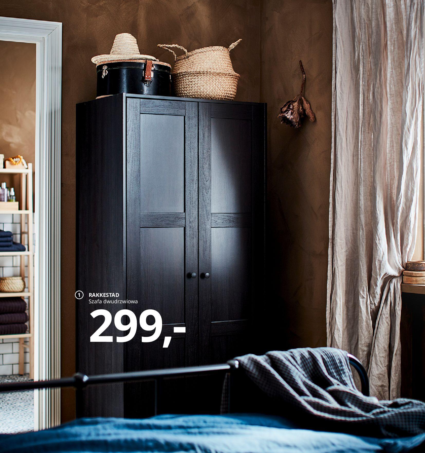 Gazetka IKEA:  Katalog IKEA 2021 2020-08-12 page-56