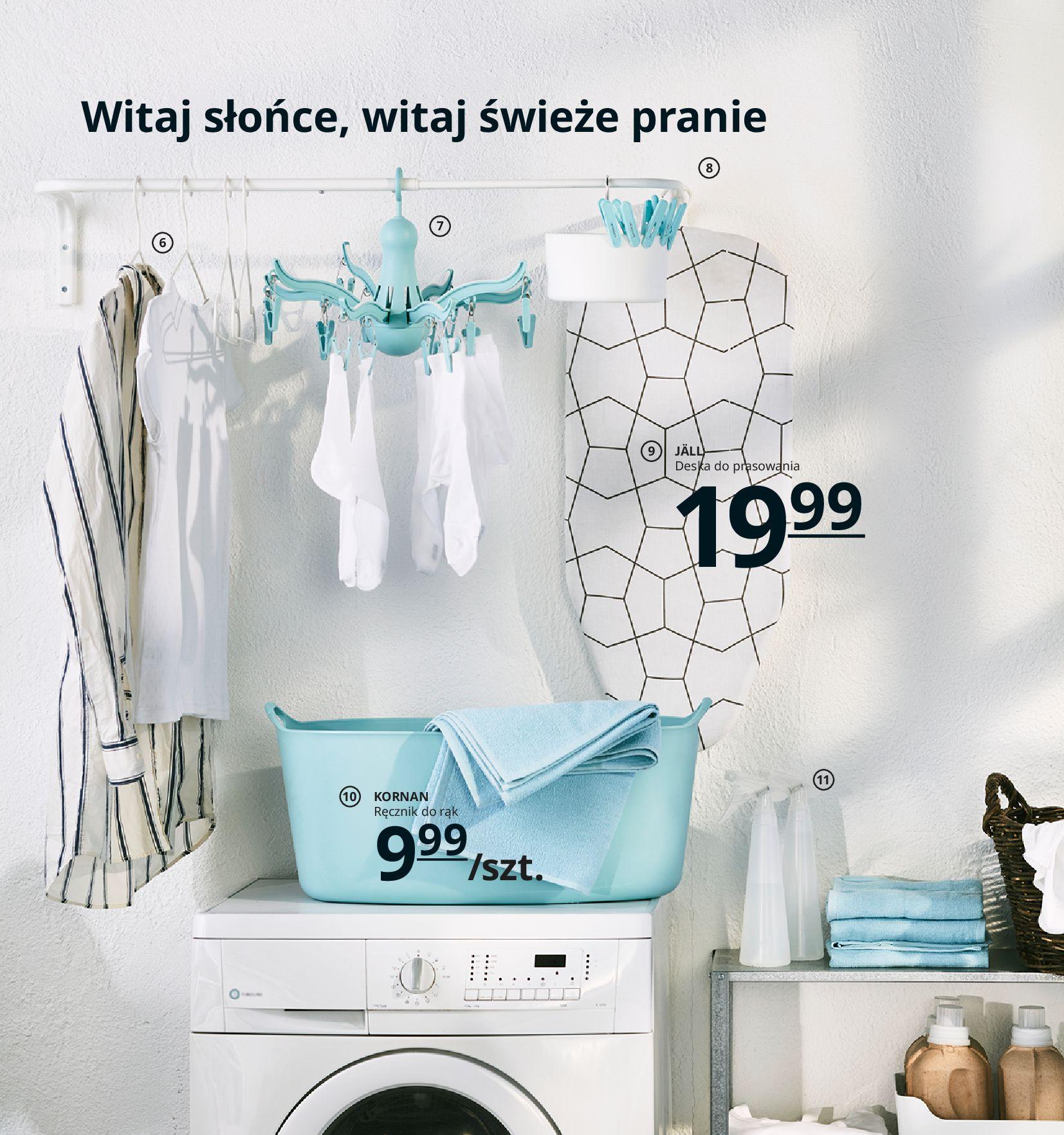 Gazetka IKEA:  Katalog IKEA 2021 2020-08-12 page-75