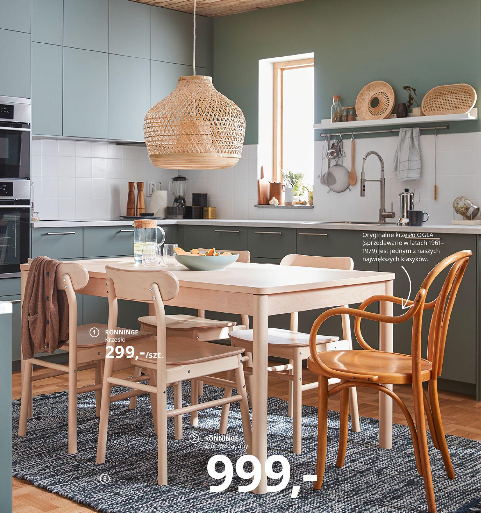 Gazetka IKEA:  Katalog IKEA 2021 2020-08-12 page-98