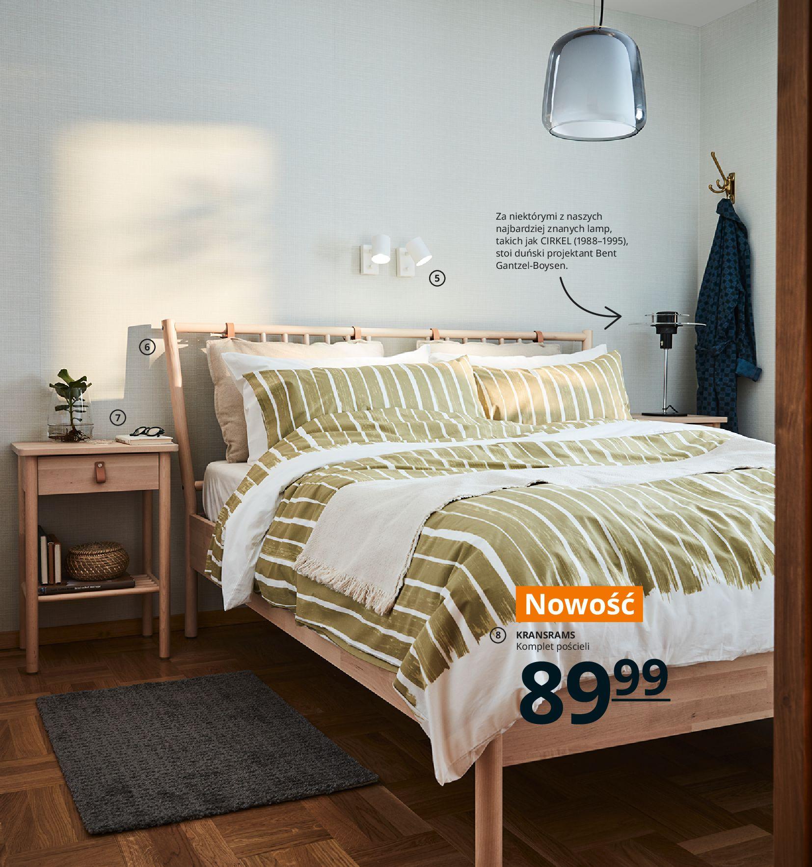 Gazetka IKEA:  Katalog IKEA 2021 2020-08-12 page-101