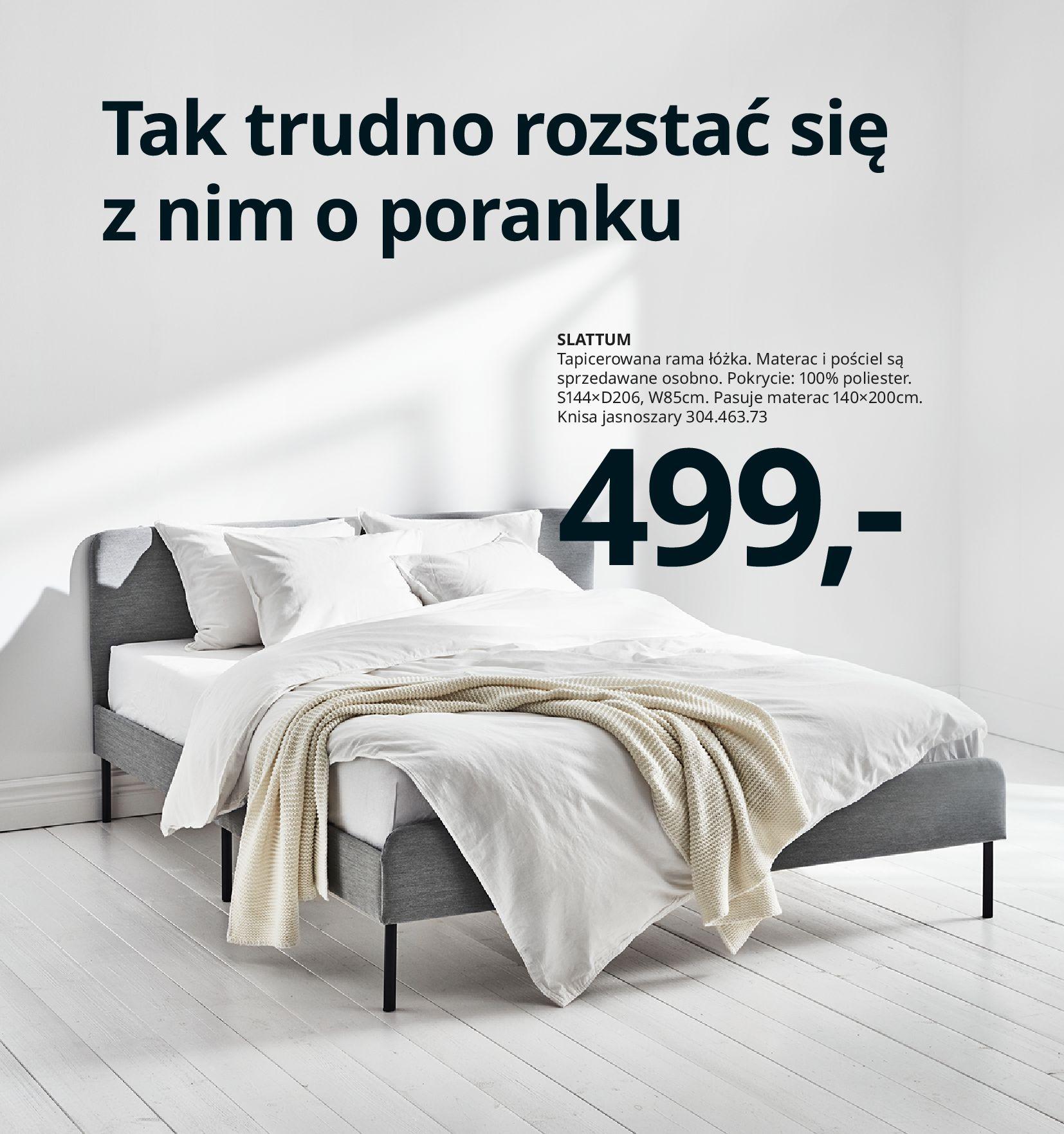 Gazetka IKEA:  Katalog IKEA 2021 2020-08-12 page-127