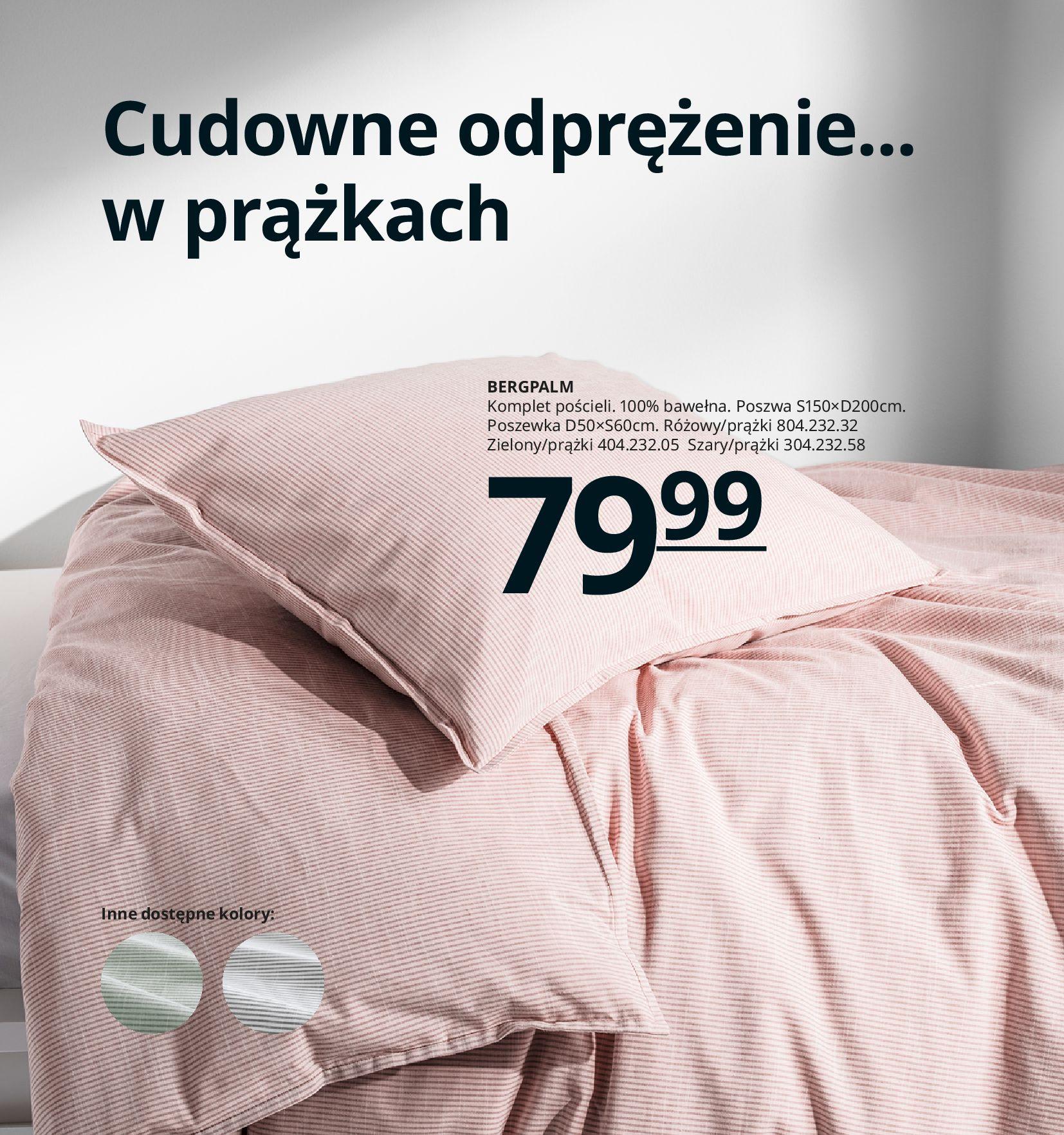 Gazetka IKEA:  Katalog IKEA 2021 2020-08-12 page-139