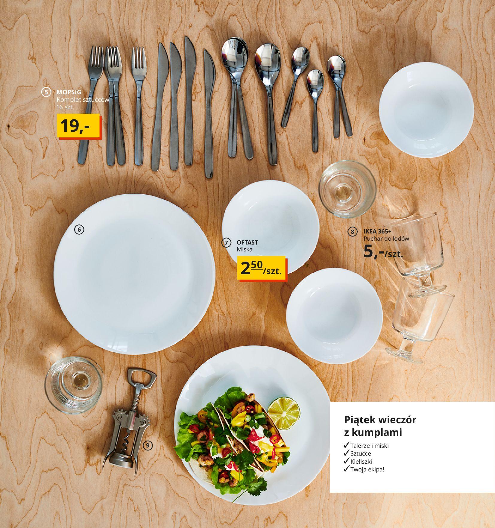 Gazetka IKEA:  Katalog IKEA 2021 2020-08-12 page-15