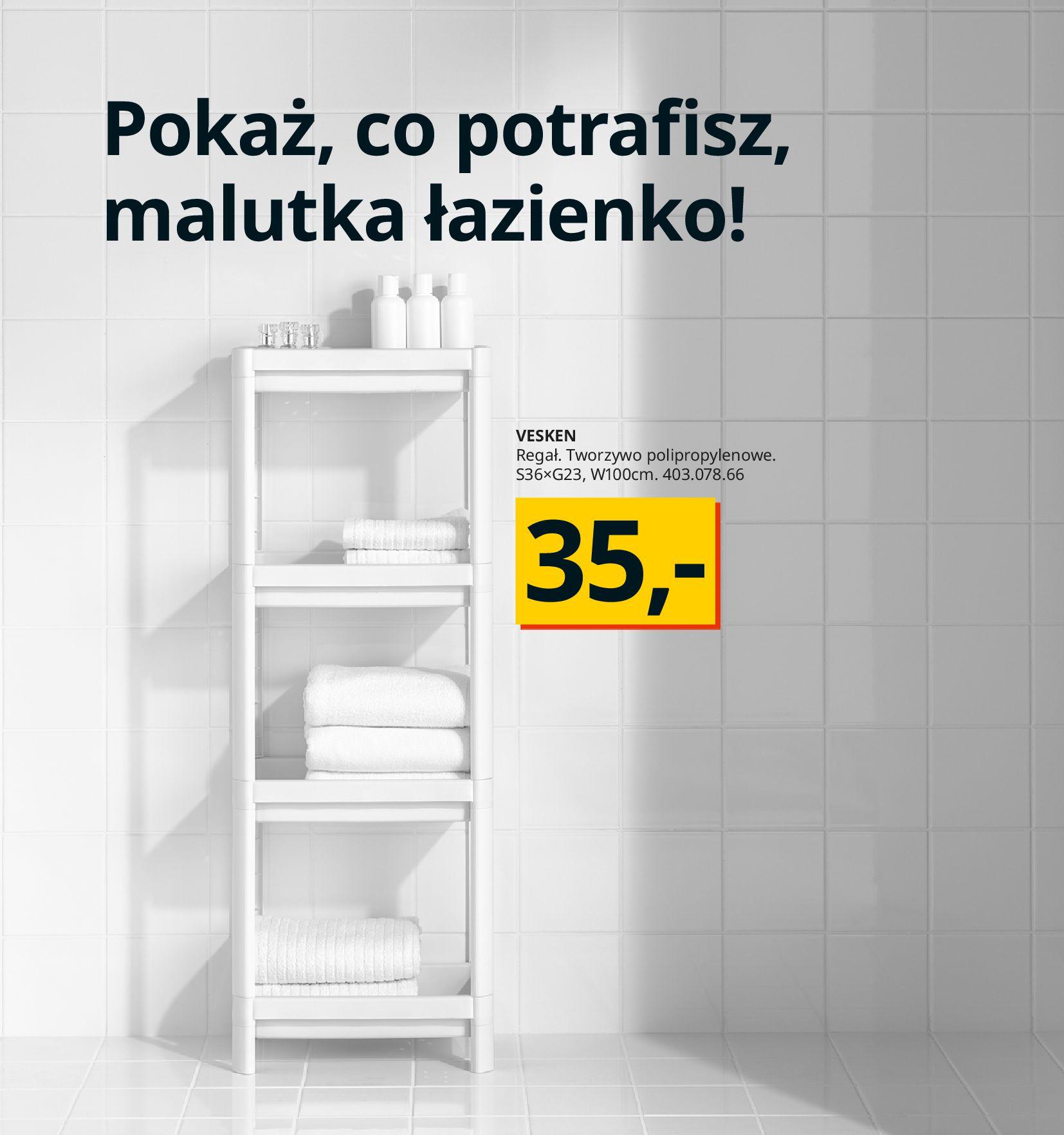 Gazetka IKEA:  Katalog IKEA 2021 2020-08-12 page-159