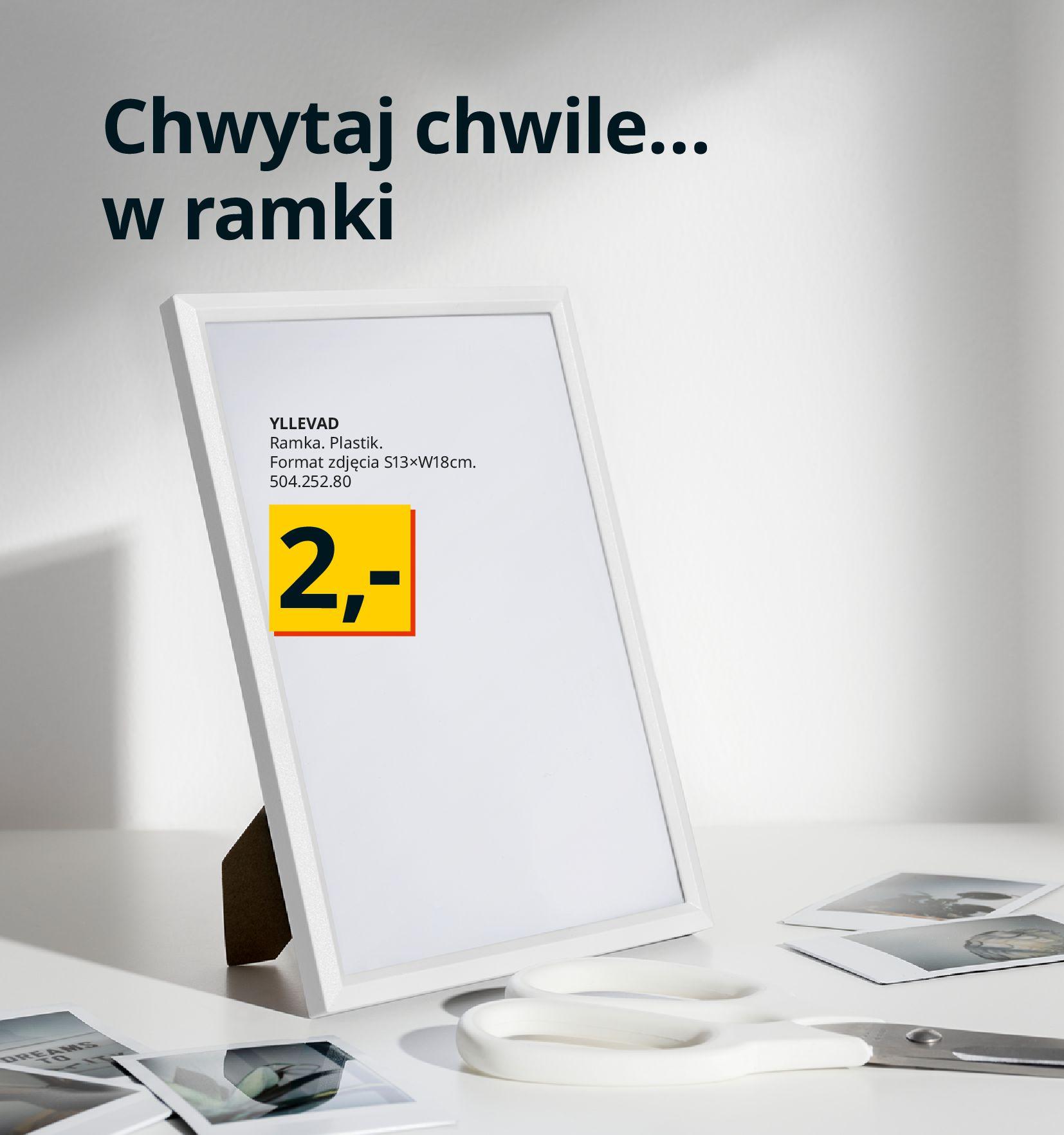Gazetka IKEA:  Katalog IKEA 2021 2020-08-12 page-201