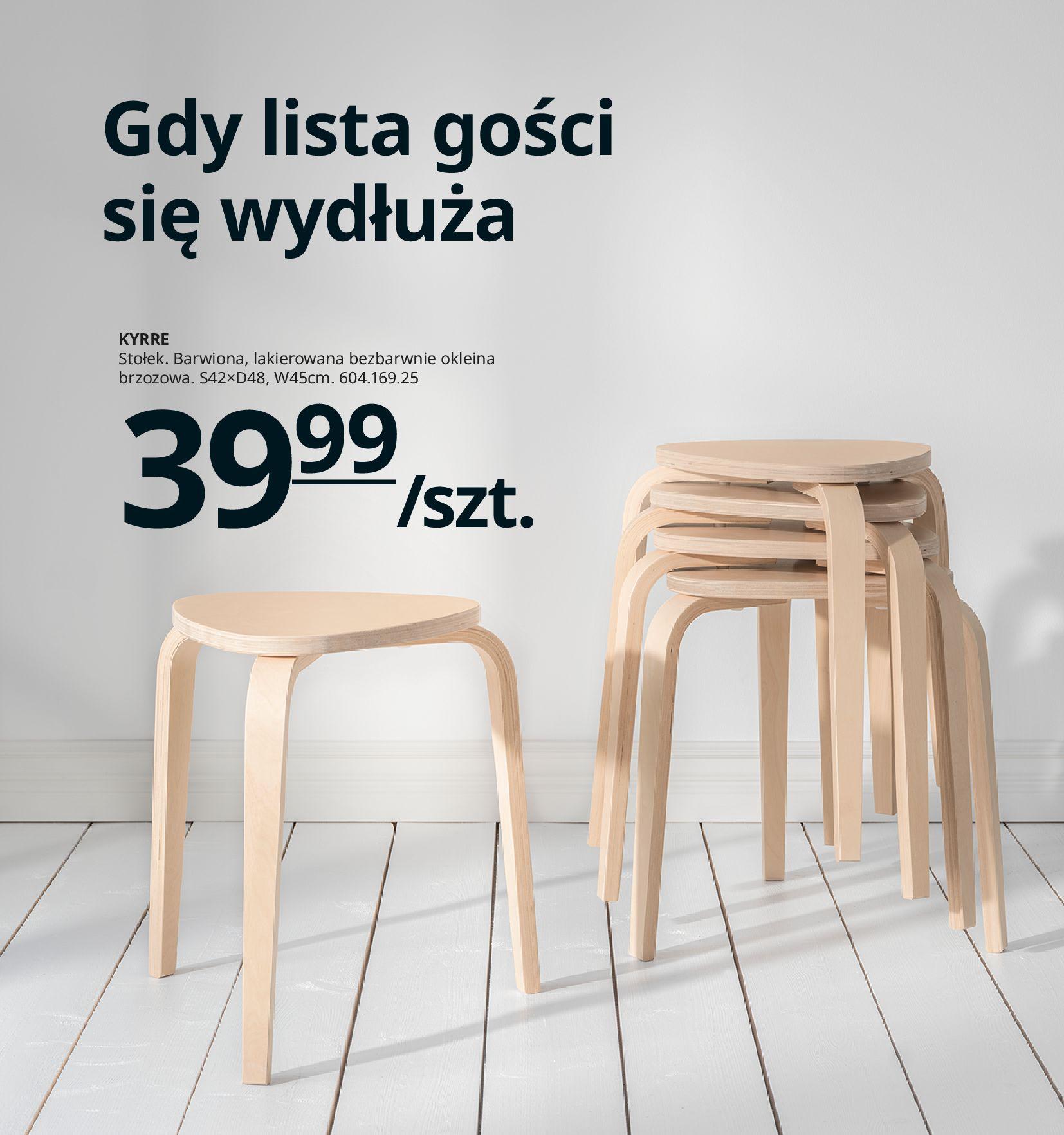 Gazetka IKEA:  Katalog IKEA 2021 2020-08-12 page-211