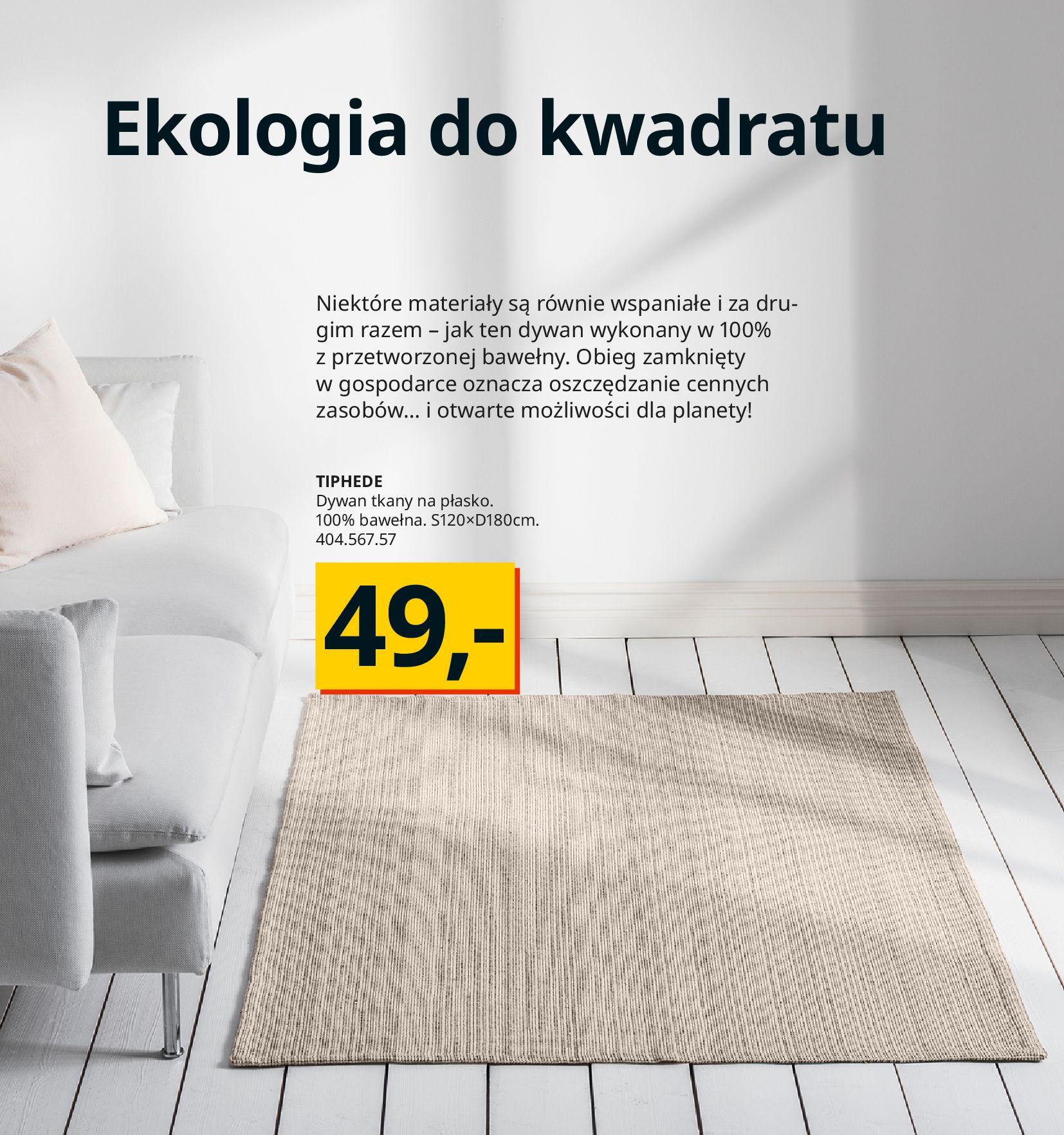 Gazetka IKEA:  Katalog IKEA 2021 2020-08-12 page-215