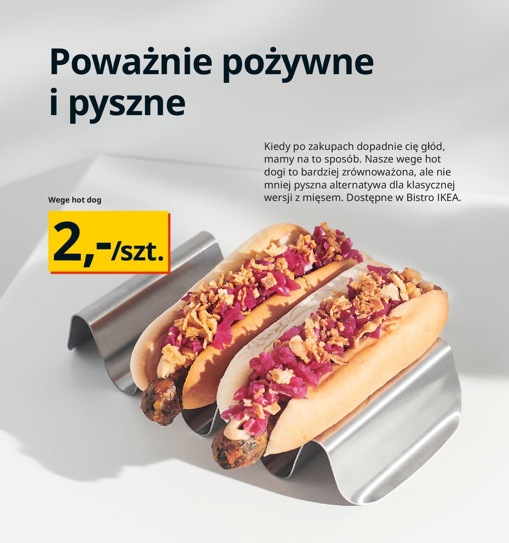 Gazetka IKEA:  Katalog IKEA 2021 2020-08-12 page-239
