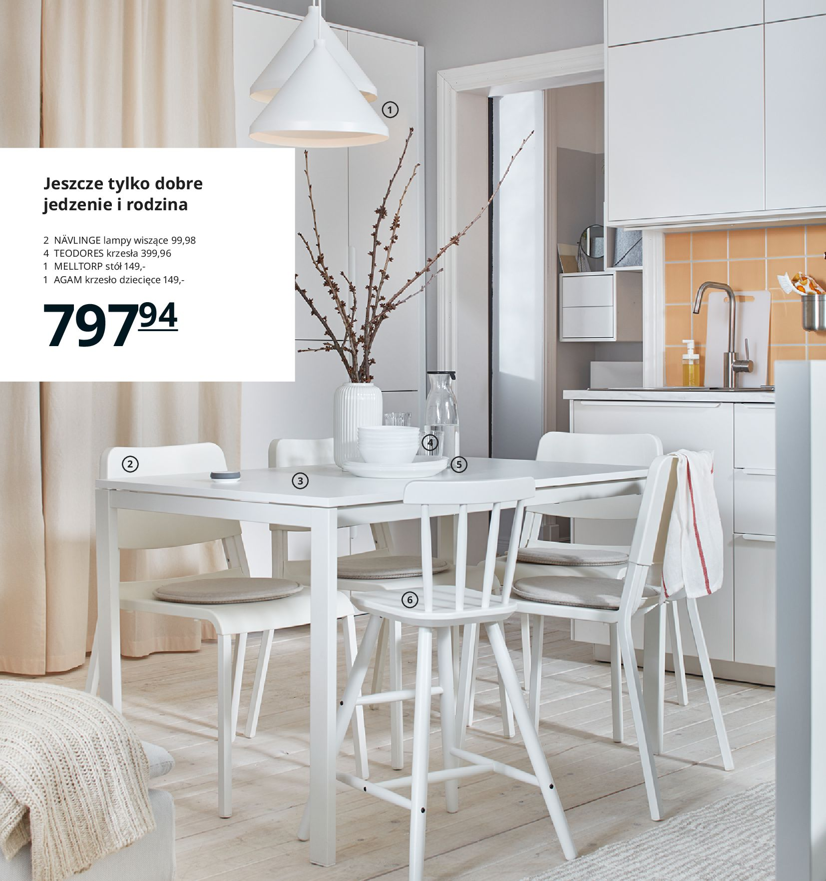 Gazetka IKEA:  Katalog IKEA 2021 2020-08-12 page-26