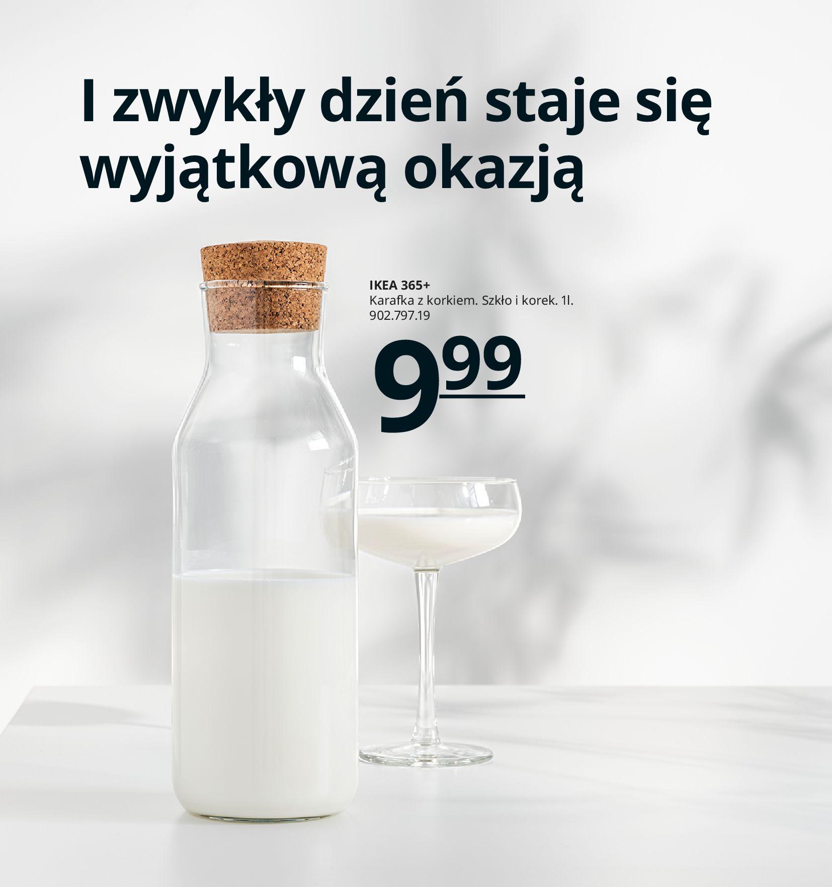 Gazetka IKEA:  Katalog IKEA 2021 2020-08-12 page-257