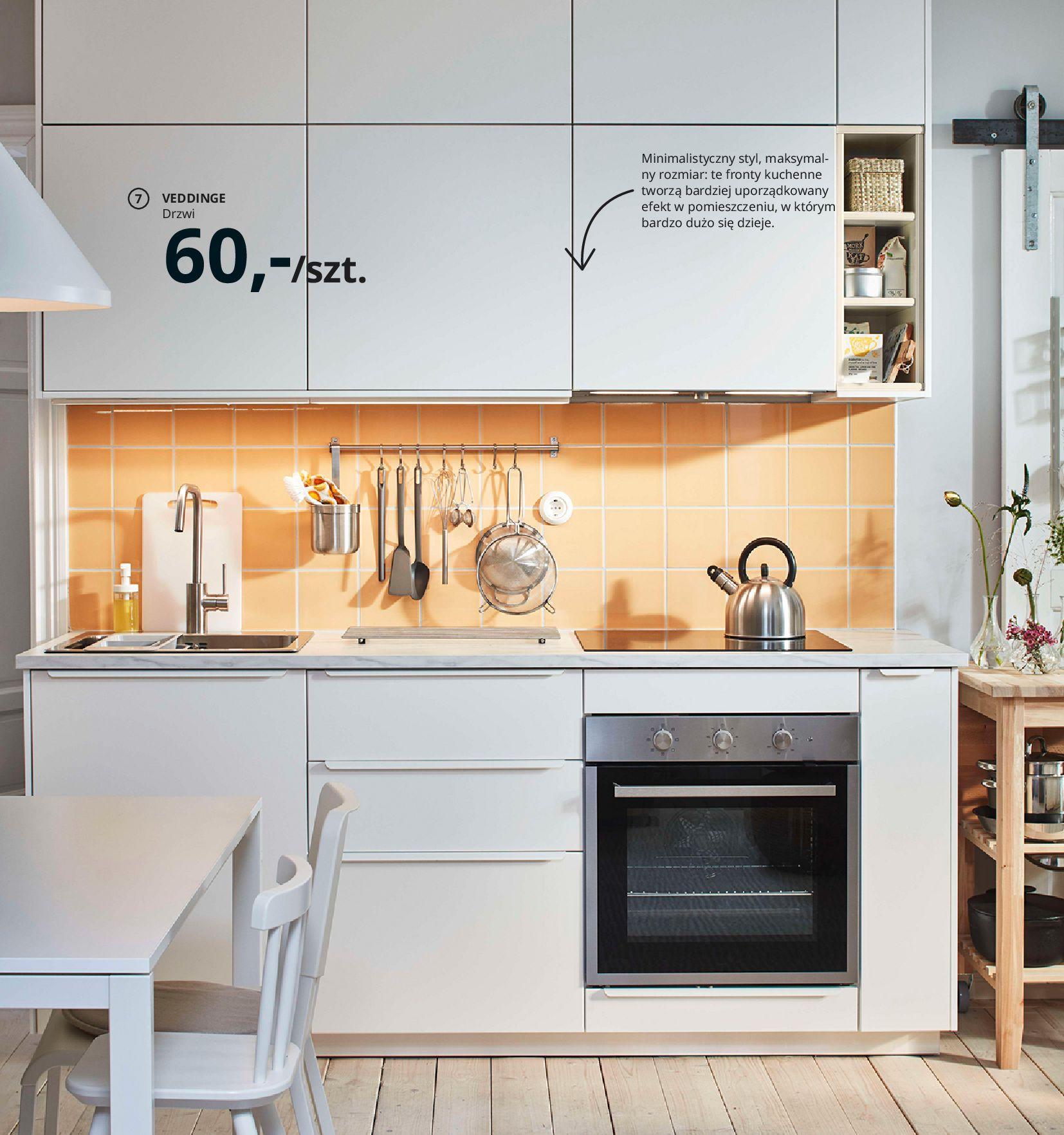 Gazetka IKEA:  Katalog IKEA 2021 2020-08-12 page-29
