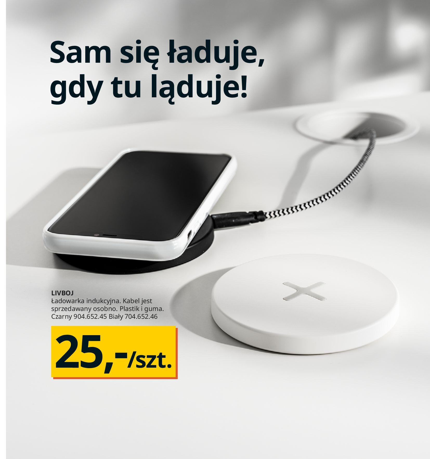 Gazetka IKEA:  Katalog IKEA 2021 2020-08-12 page-287
