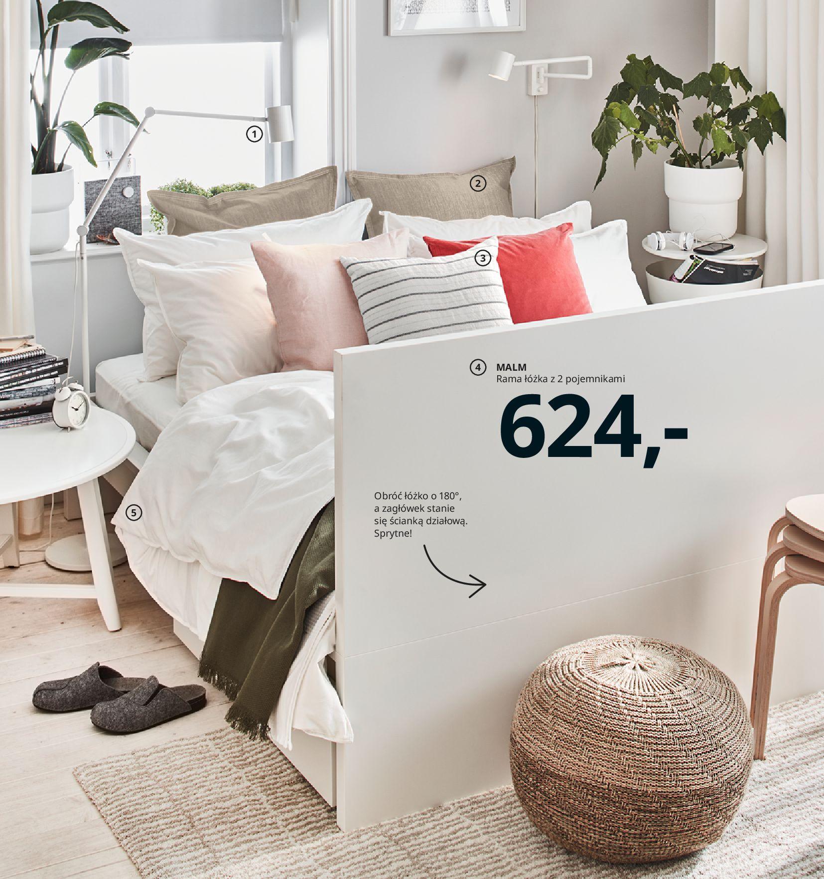 Gazetka IKEA:  Katalog IKEA 2021 2020-08-12 page-32