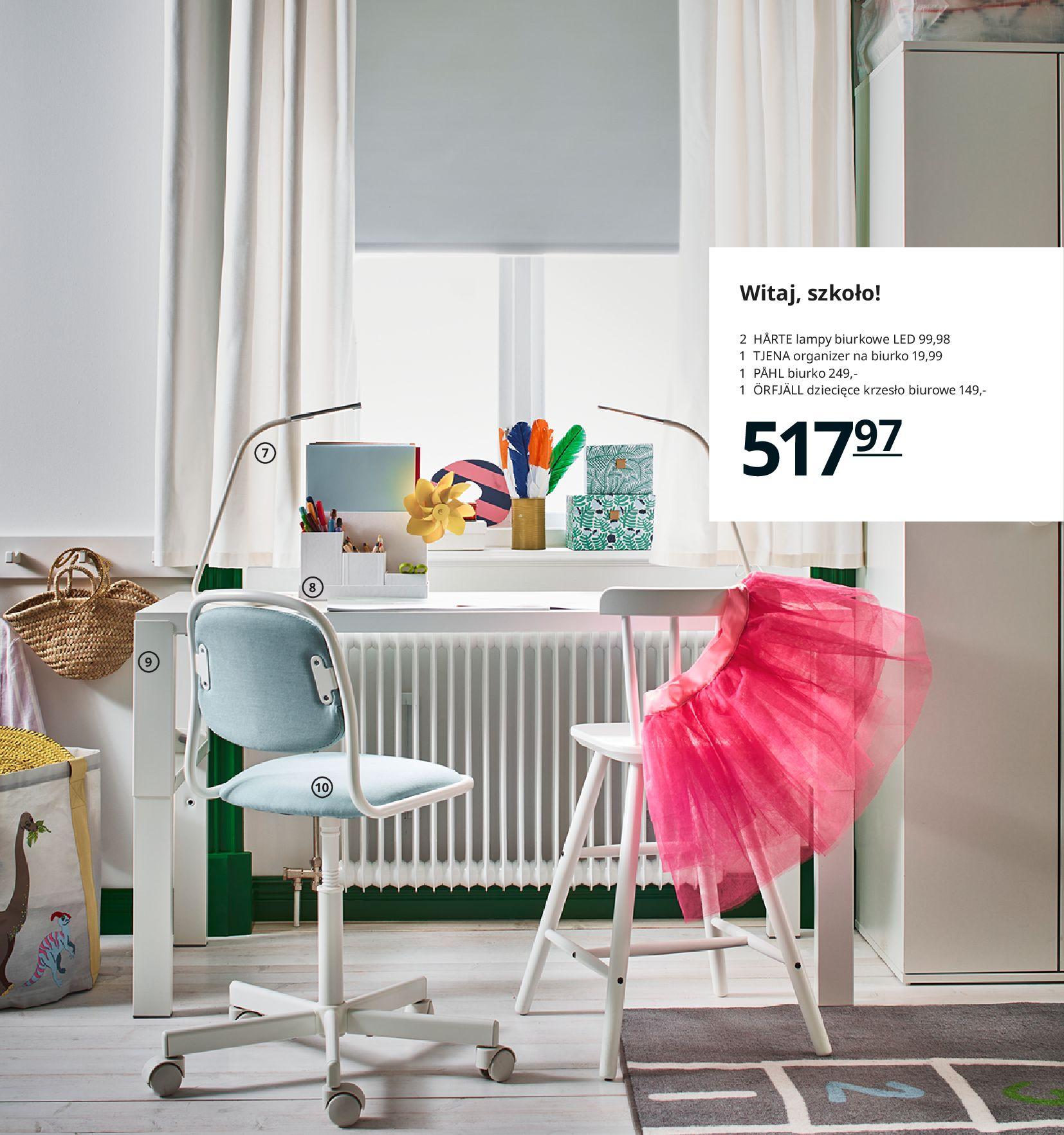 Gazetka IKEA:  Katalog IKEA 2021 2020-08-12 page-37