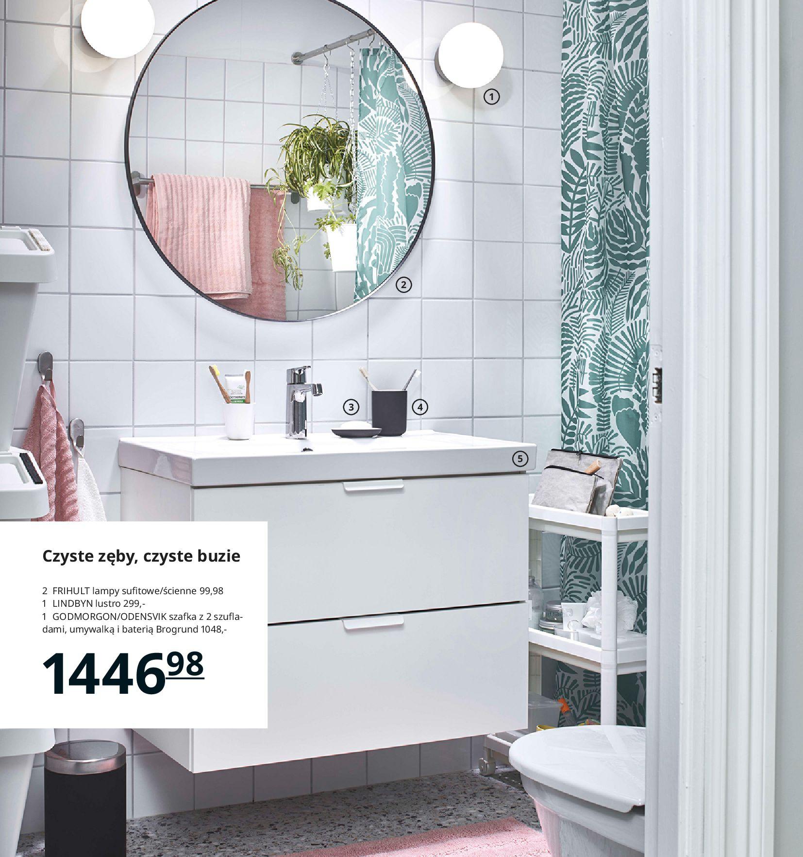 Gazetka IKEA:  Katalog IKEA 2021 2020-08-12 page-38