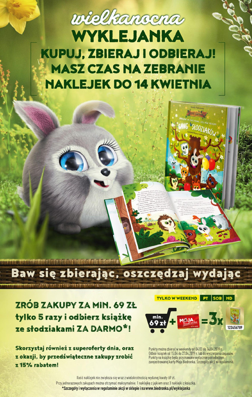 Gazetka Biedronka - W tym tygodniu-10.04.2019-17.04.2019-page-