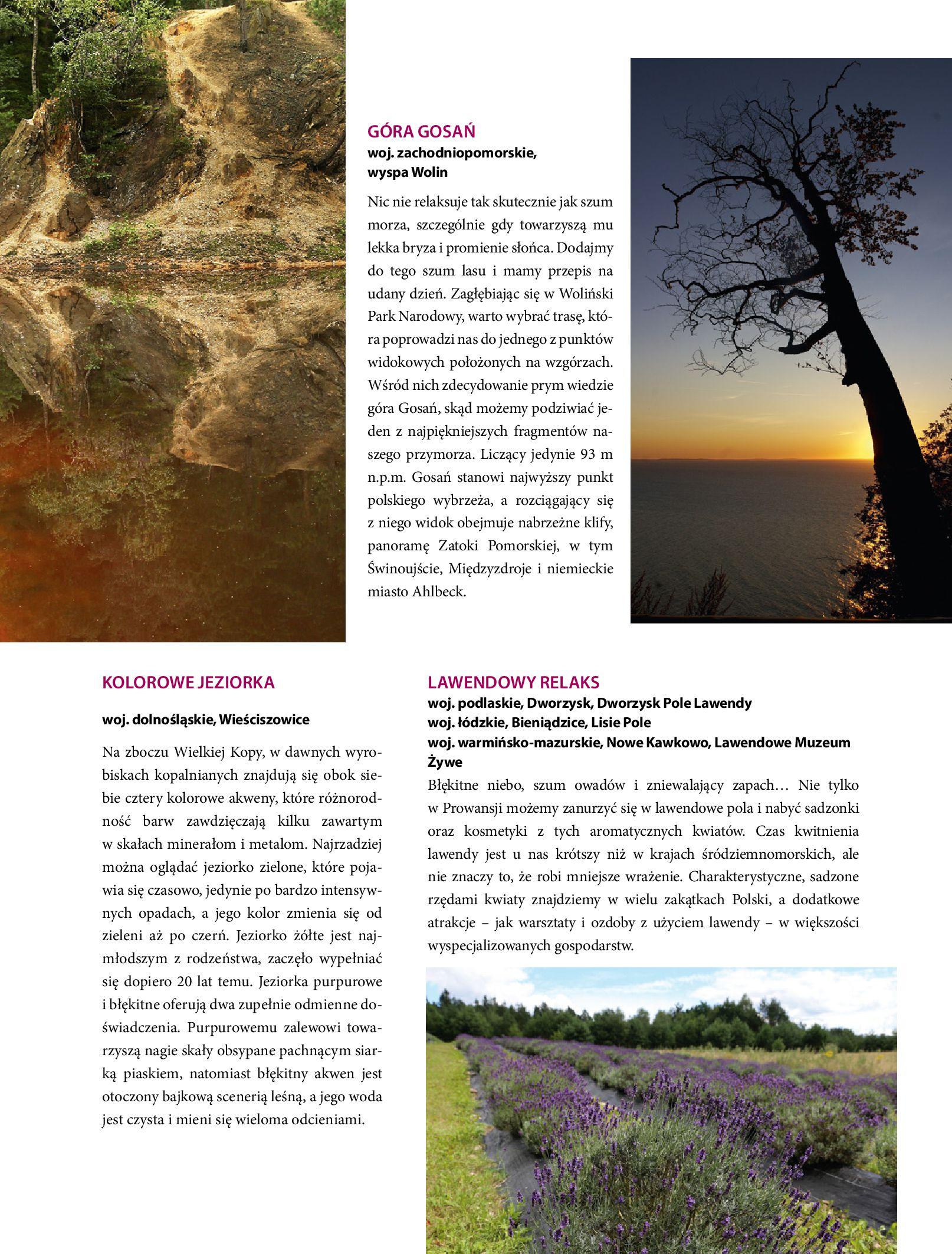 Gazetka hebe: Gazetka Hebe - Magazyn  2021-05-01 page-143